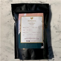 Amber House Coffee Beans 250g