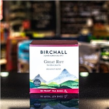 Birchall Great Rift 80 Prisms