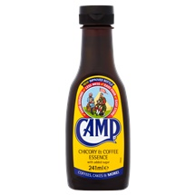 Camp Chicory & Coffee Essence with Added Sugar 241ml