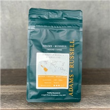 Adams & Russell El Salvador Finca Ground 227g
